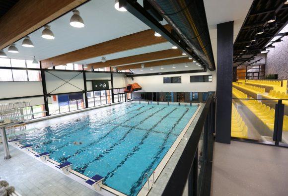 swimming pool heersdiep, zwembad heersdiep, den helder
